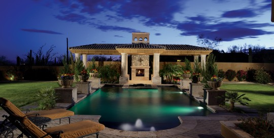 About Us - Celebrity Homes LLC